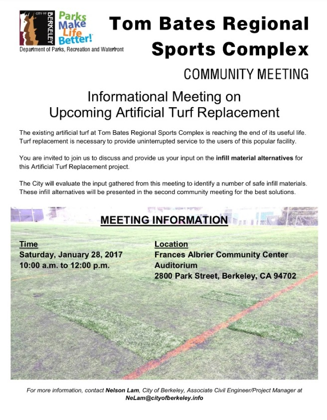 turf-replacement-meeting
